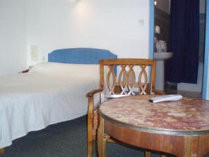 hotel-de-la-tour