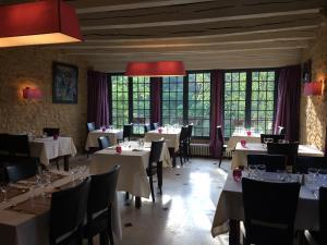 Location gîte, chambres d'hotes Au Bon Accueil dans le département Dordogne 24