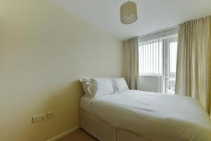 Ville City Stay, Apartments  London - big - 45