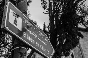 Villa Brown Jerusalem (32 of 42)