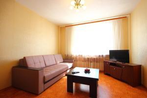 Apartment on Lenina 48 - Yamskaya Sloboda