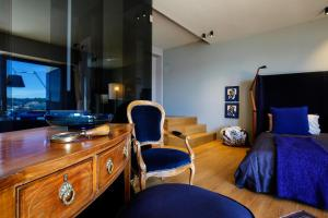 Boutique Hotel Valsabbion (34 of 155)