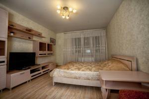 Arendagrad Apartments Sredne-Lermontovskaya 8 - Savino