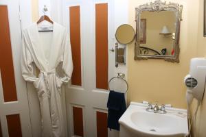 The Gridley Inn B&B, Panziók  Waterloo - big - 69