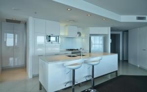 GCHR Apartment 4204