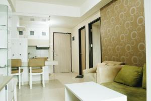 obrázek - Apartel Solo Center Point