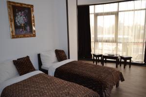 Hotel Taverna Pecicana, Hotely - Pecica