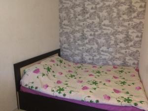 Апартаменты Нижегородская Ярмарка