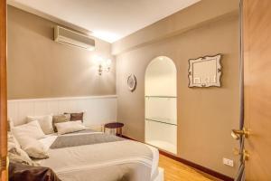 Pantheon Miracle Suite