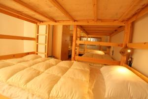 Dengba International Youth Hostel Jinan Branch, Хостелы  Цзинань - big - 30