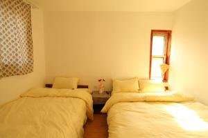 Dengba International Youth Hostel Jinan Branch, Хостелы  Цзинань - big - 21