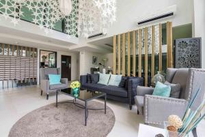 Phuket Rooms Stay