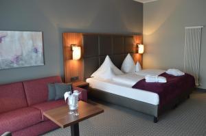Sante Royale Hotel- & Gesundheitsresort Bad Langensalza - Craula