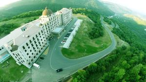 Golden Palace Hotel Resort & S..
