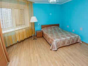 obrázek - Apartment at Karatanova 4