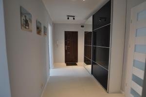 Classy Apartament Sopot
