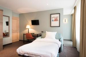 Hotel Aragon (10 of 54)