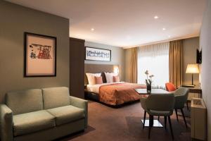 Hotel Aragon (2 of 54)