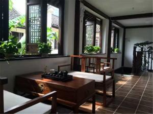 Auberges de jeunesse - RuTang Inn
