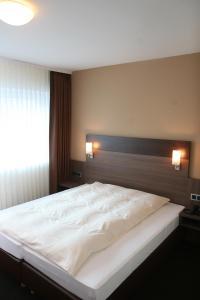 Hotel Germania - Arnshain