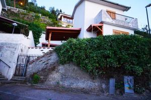 obrázek - Casa Vacanza Incanto e Nostalgia