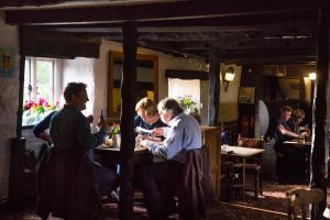 The Cott Inn (8 of 69)