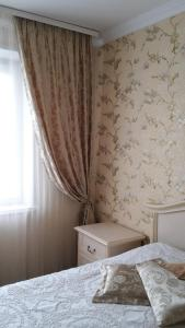 Apartments Yubileynyy mikrorayon 16 - Kasimov