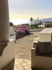 Salina Casa Vacanze - AbcAlberghi.com