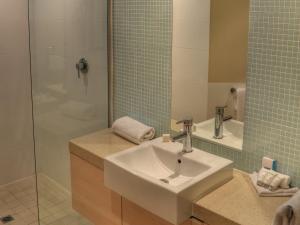 Jai Ma Inn Hotels, Hotel  Katra - big - 32