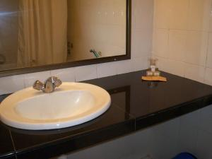 Jai Ma Inn Hotels, Hotel  Katra - big - 30