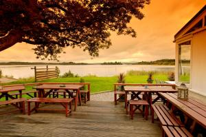 The Lake of Menteith Hotel (4 of 68)