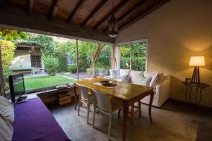 Casa Lila - Accommodation - Mendoza