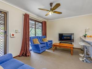 Bright, Neat & Convenient House
