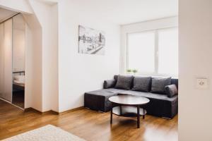 Panorama View Apartment
