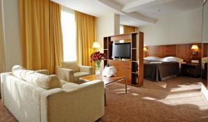 Hotel Senator, Hotely  Dźwirzyno - big - 59