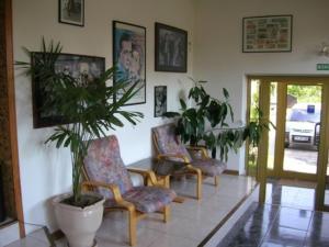 Hotel VIA - Troyan