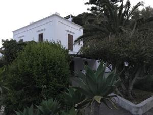 Casa Schicciola