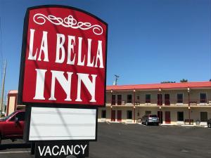 La Bella Inn - Howey in the Hills