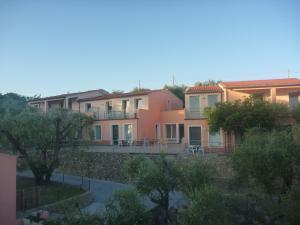 Villaggio RTA Borgoverde - AbcAlberghi.com