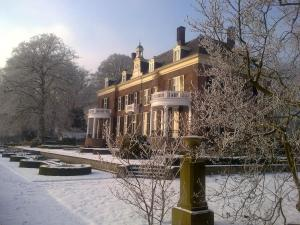 Landgoed Rhederoord nabij Arnhem.  Photo 10
