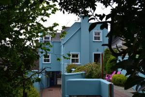 obrázek - Dingle Townhouse