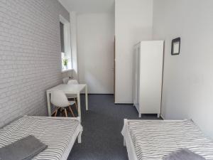 Sawa Hostel