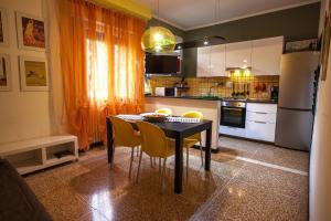 Happy Home Bologna Fiera - AbcAlberghi.com