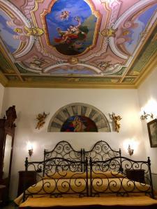 Old Taverna Sorrentina - AbcAlberghi.com