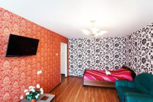 Apartments na Mira 80A - Dorozhnyy