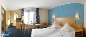 Hotel Waldmühle - Heidersbach
