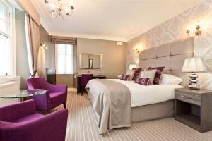 Hillthwaite House Hotel (3 of 163)