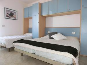 Argonauti, Apartments  Bibione - big - 45