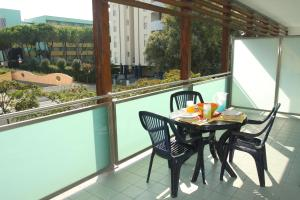 Argonauti, Apartments  Bibione - big - 48