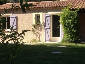 Villa Aix-en-Provence Roque Blanc